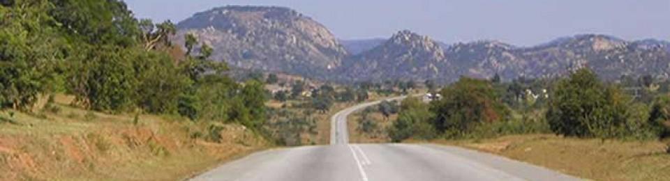 From Nkayi